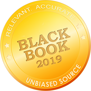 black_book_seal