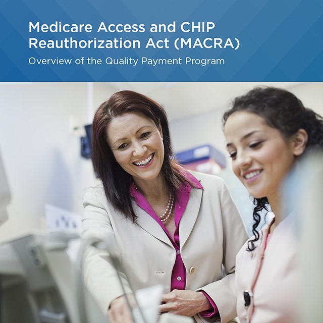 quality-payment-program-fact-sheet